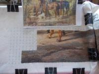 http://data31.i.gallery.ru/albums/gallery/128490-0c74e-106166661-200-u6098d.jpg