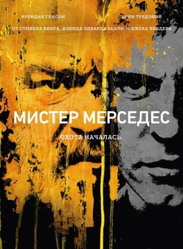 http://data31.i.gallery.ru/albums/gallery/358560-05fdf-105859588-m549x500-u13242.jpg
