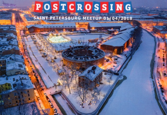 http://data31.i.gallery.ru/albums/gallery/358560-82370-106907036-m549x500-ua9a27.jpg