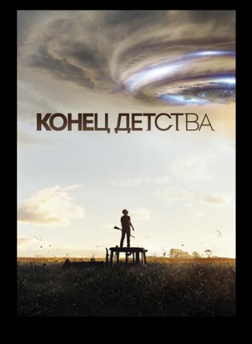 http://data31.i.gallery.ru/albums/gallery/358560-94105-105859609-m549x500-u86b25.jpg