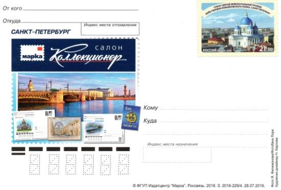 http://data31.i.gallery.ru/albums/gallery/358560-ab4c5-106697653-m549x500-u05777.jpg