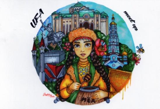 http://data31.i.gallery.ru/albums/gallery/358560-faed8-106685279-m549x500-u51f36.jpg