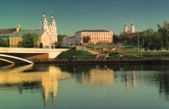http://data31.i.gallery.ru/albums/gallery/358560-fdf72-105678708-m549x500-u1a48f.jpg