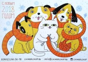 http://data31.i.gallery.ru/albums/gallery/398167-37cbb-107715856-h200-ude0b3.jpg