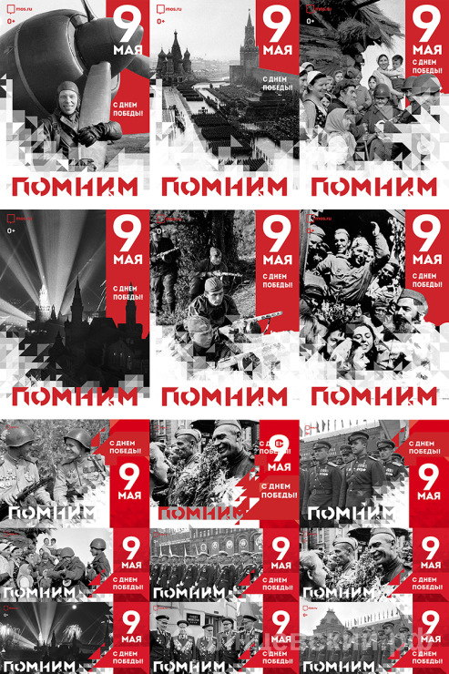 http://data31.i.gallery.ru/albums/gallery/52025-e1235-107310948-m750x740-uba424.jpg