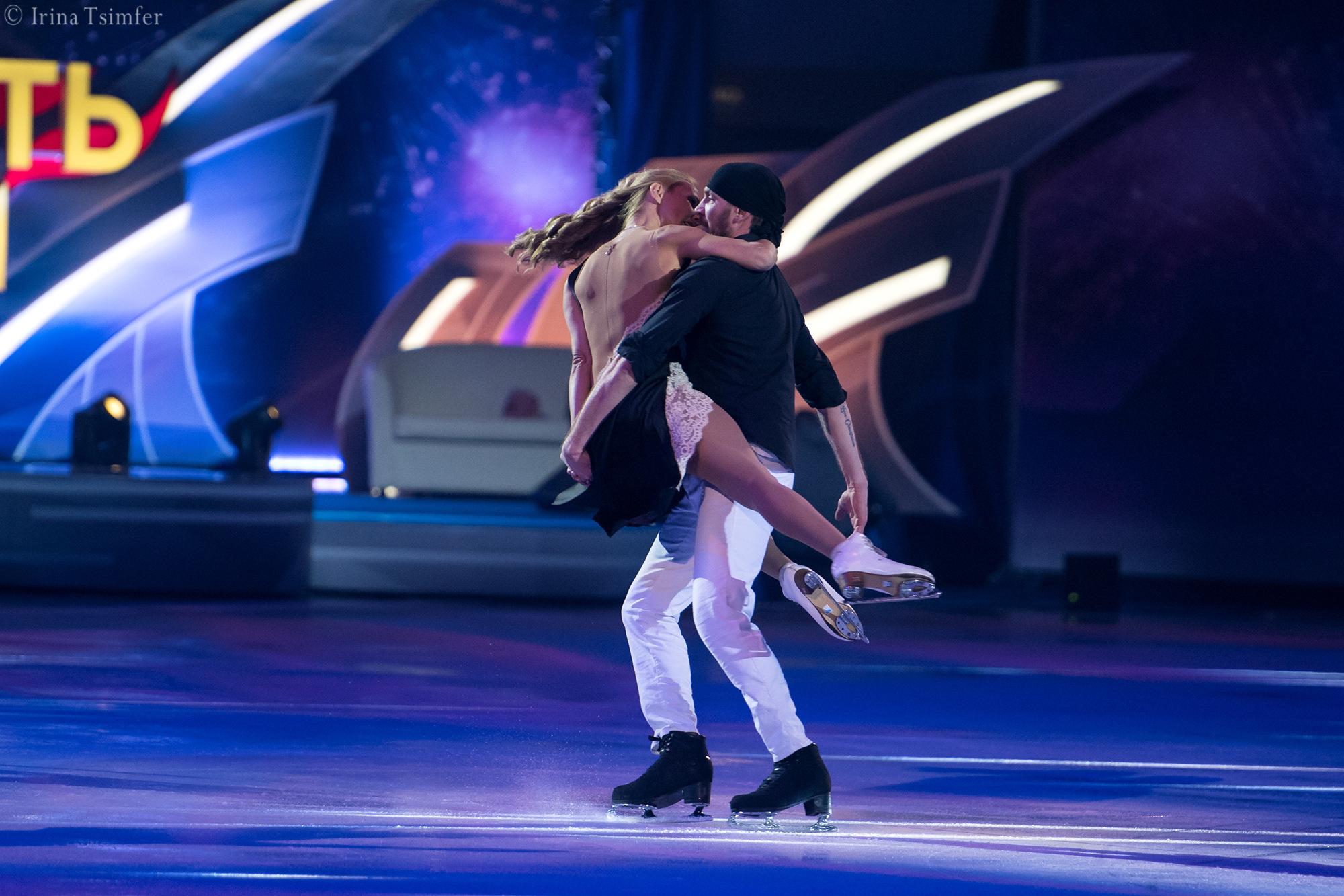 Ледовые шоу-2018-2019 - Страница 3 83698-ad18b-106375363--u8bcf3