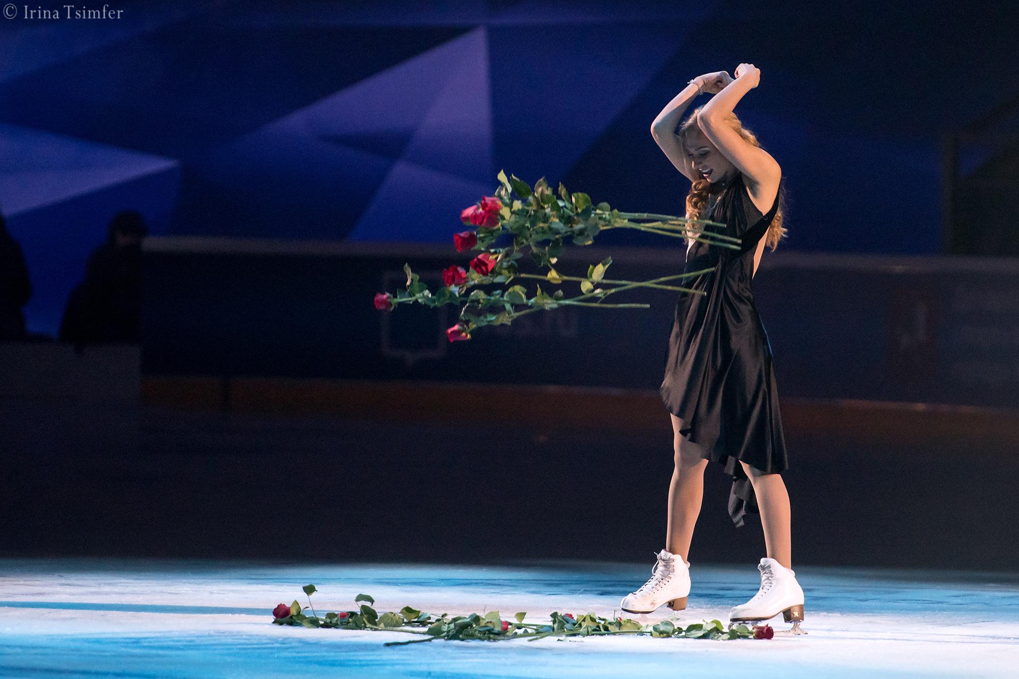 Ледовые шоу-2018-2019 - Страница 3 83698-de039-106375356--u44087