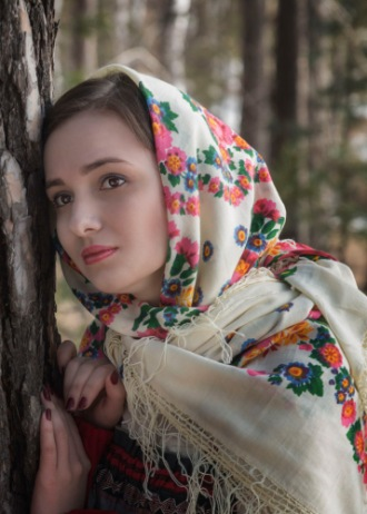 Выездной фотограф Сергей Волик - Тюмень