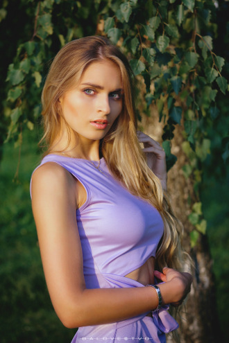 Выездной фотограф Егор Бесфамильный - Нижний Новгород