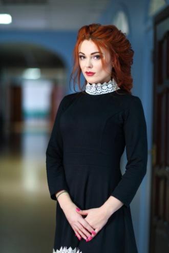 Выездной фотограф Сергей Рыбкин - Самара