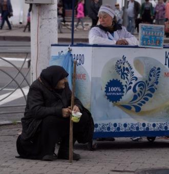 Репортажный фотограф Антон Кузнецов - Санкт-Петербург