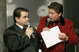 Репортажный фотограф Ruslan Musin - Москва