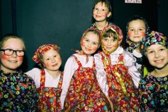 Репортажный фотограф Евгений Евин - Екатеринбург