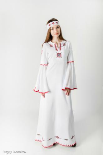 Студийный фотограф Сергей Дворников - Чебоксары