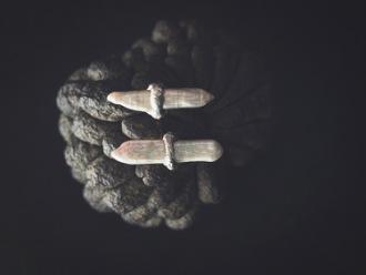 Фотограф предметной съемки Olga Alexeeva - Самара