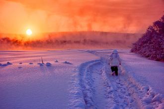 Детский фотограф Наталья Чекина - Красноярск