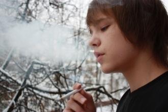 Детский фотограф Максим Корбань -