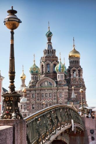 Архитектурный фотограф Владимир Сидорополев - Краснодар