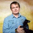 Репортажный фотограф Максим Воробьев