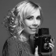 Студийный фотограф Ольга Бабий
