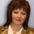 Рукодел Татьяна Макарова