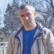 Свадебный фотограф Михаил Касаткин